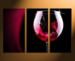 Wine Glass Wall Decor Wine Wall Decor Christmas Decorations Wine Cork Holder Wall Decor