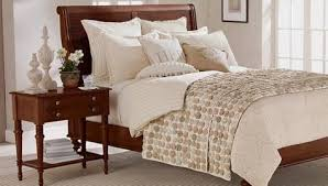 Bedroom Furniture Seattle Perfect Decoration Open Office Pivot Table Organize And Find Data