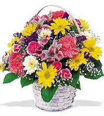 best place to order flowers online a bunch of warm wishes gifts are the best place to buy