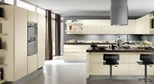 Scavolini Kitchens Jeremy Wright Kingsbridge Kitchen Showroom Salcombe