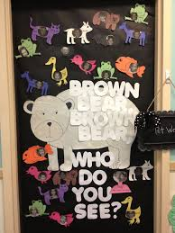 best 25 bulletin board ideas ideas on miss d