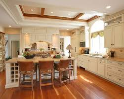house kitchen kitchens betsy house kitchen bath designs