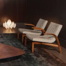 Winged Chairs For Sale Design Ideas Best 25 Armchair Sale Ideas On Pinterest Wingback Chairs For