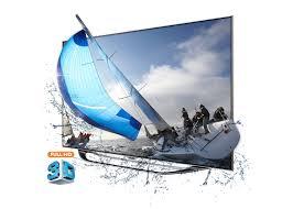 samsung tv with home theater system amazon com samsung ht e6500w 5 1 channel 1000 watt 3d blu ray