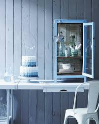 chambre bleu pastel inspirations déco bleu pastel