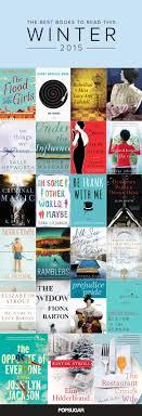 best 25 book club books 2016 ideas on books reading
