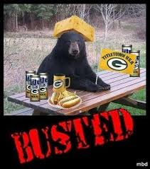 Funny Packer Memes - from green bay packer memes go pack go pinterest packers
