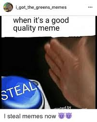 High Quality Memes - good quality memes quality best of the funny meme