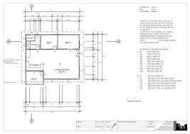 jtp architectural drafting blog