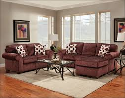 Brown Leather Sleeper Sofa Furniture Amazing Sofa Living Room Furniture Sleeper Sofa Brown