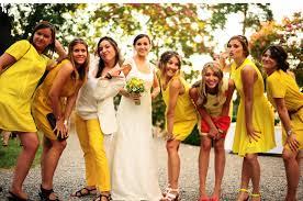 photographe pour mariage basile crespin photographe mariage toulouse occitanmultimedia