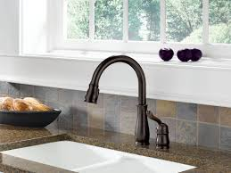 kitchen bronze kitchen faucets and 34 bronze kitchen faucets