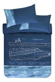 Camo Duvet Cover Aircraft Carrier Camo Duvet Cover Set Kids Bed U0026 Bath Shop Kid
