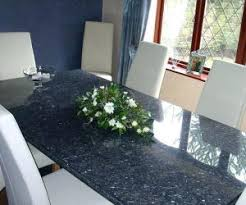 granite table tops houston round granite table tops sale top price south africa near me office
