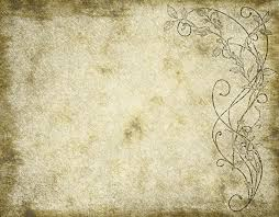 writing parchment paper parchment walls and worn parchment paper old rough and grungy parchment walls and worn parchment paper old rough and grungy paper or parchment