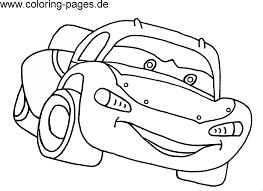 free doc mcstuffins coloring pages glum me