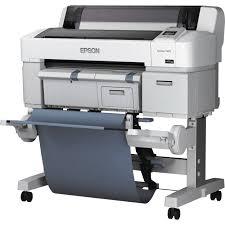 epson printer nova polymers
