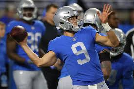 minnesota vikings detroit lions thanksgiving loss since