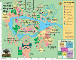 Caribbean Beach Resort Disney Map by Passporter U0027s Walt Disney World Guide Always Up To Date