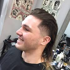 cool mullet hairstyles for guys 50 best mullet haircut styles express yourself in 2018