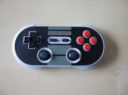 best android controller nes30 pro review the best controller for retro android gaming