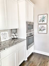 is semi gloss for kitchen cabinets ppg gypsum in semi gloss kitchen cabinet paint color ppg