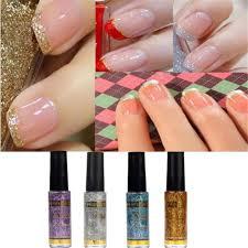 popular nail polish pen painting buy cheap nail polish pen