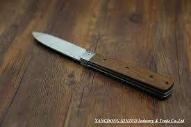 folding kitchen knives knifes folding kitchen knife instructables folding c kitchen