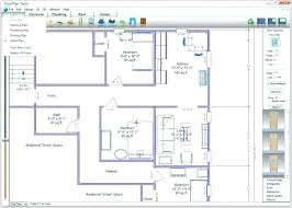 free download floor plan software floor plan software floor plan software with design classics 3d