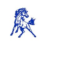 ferrari horse png mustang horse clipart clip art library