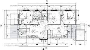 e home plans architects home plans iamfiss com