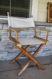Broken Rocking Chair Utter De Porchery Part 1 The Furniture Quirk Street