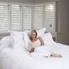 Luxury Down Comforter All Season Luxury Duck Down Comforter Zen Bedrooms