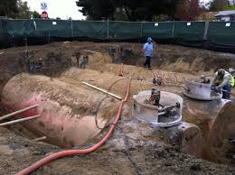 Popcorn Ceilings Asbestos California by Cve Corp Asbestos Abatement Removal Companies San Diego