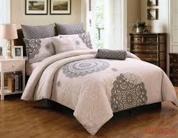 bedding puffy comforters double bed sheets full size bed sheets