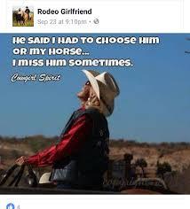 Cowgirl Memes - yeehaw
