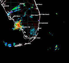 Marcos Island Florida Map Interactive Hail Maps Hail Map For Marco Island Fl