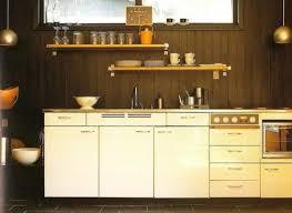 minimalist functional 2017 kitchen designs u2014 smith design