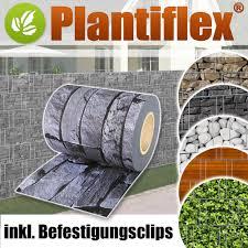 balkon sichtschutz kunststoff 23555520170215 sichtschutz fur zaun grau u2013 filout com