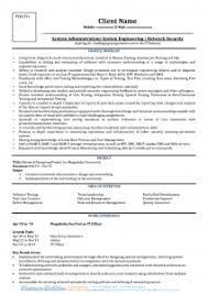free resumes downloads free resume samples free cv template download free cv sample