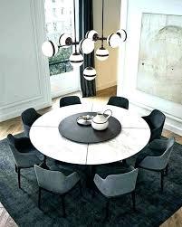 table cuisine et chaises table et chaise encastrable table cuisine chaise chaise table a