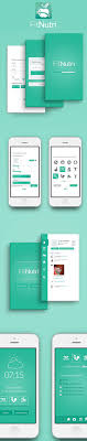 Ideas About Application Design Pinterest Good Web App Fitnutri