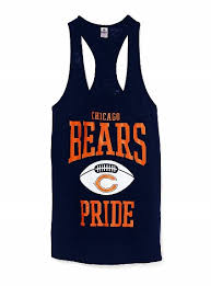 307 best da bears images on pinterest bears football chicago
