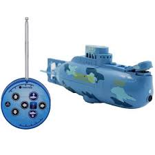 Bathtub Submarine Toy Best Remote Control Submarines Reviews And Buying Guide