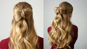 hair inspiration top 7 party hairstyles for new year