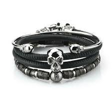 leather wrap bracelet women images 69 best jai dam images jpg