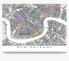 new orleans convention center floor plan 46 best townhouses