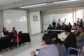 bureau veritas mexico certificadora bureau veritas evalúa a la universidad madero e