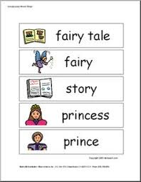 fairy tale crafts preschoolers magic wand printable craft