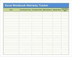 Excel Workbook Template Excel Workbook Template 47 Images Copy Csv Columns To An